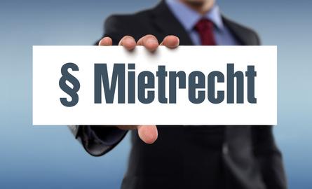 Mietrecht in Kiel - Kanzlei Steffens & Partner