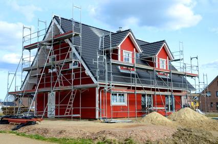 Baurecht - Kanzlei Steffens & Partner Kiel