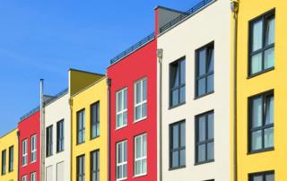 Foto einer Immobilie