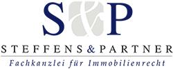 Kanzlei Steffens & Partner Kiel Logo